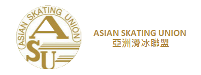 Asian Skating Union